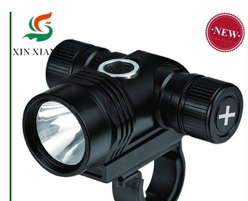 2015 Chian wholesale bicycle flashing led light/bicycle accessories led light bar frame
