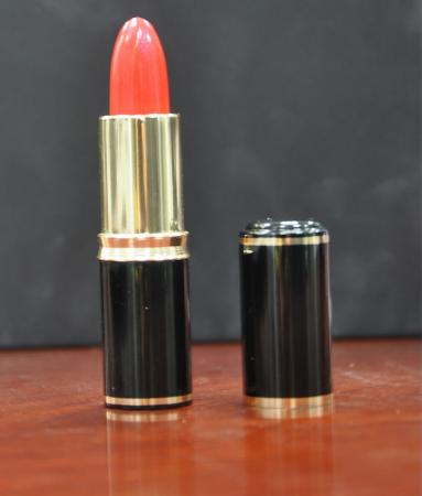 Elegent lipstick