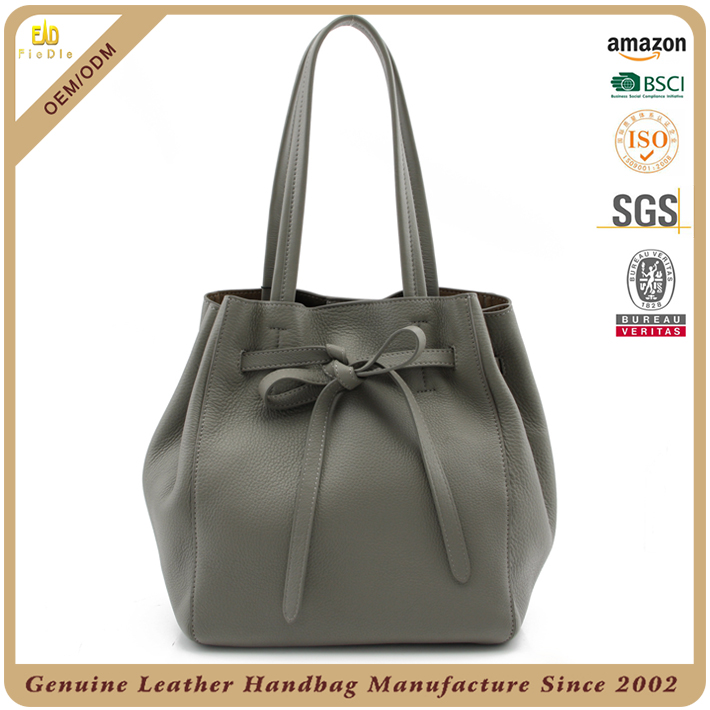 Latest women leather bags bandung indonesia handbag bags women genuine leather