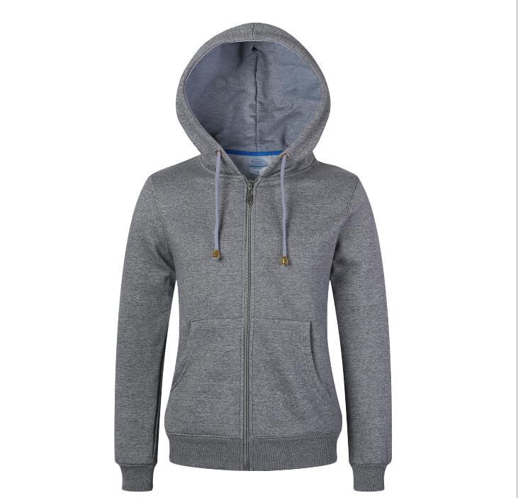 zm52561a 2016 new design lightweight cotton sweatshirts mens hoodies