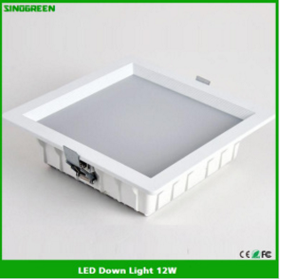 High Quality LED Down Light Ce RoHS