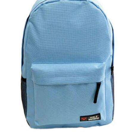 New Design Wholesale Children School Bags, Kids School Backpacks