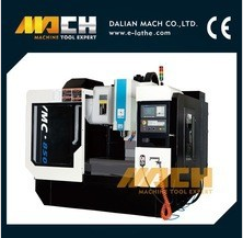 VM850 FANUC CNC Milling Machine in Competitive Price