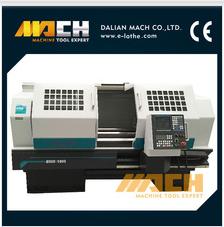 CKE6150Z Precision DMTG CNC Lathe