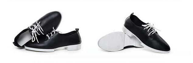 China factory white wholesale unique nurse shoes