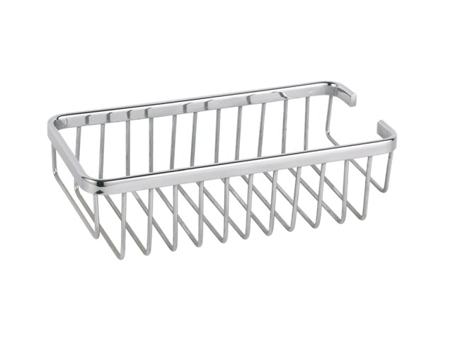 bathroom basket FA-602