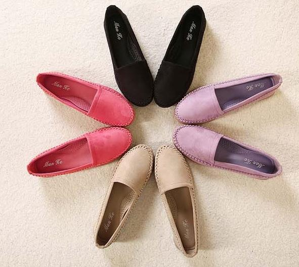 2015 fashion new model shoes young lady fashion shoe