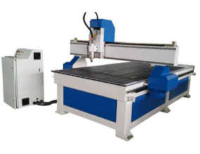 1325 woodwork carving and engraving 3d cnc router machine