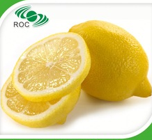 Hot sale cheap price fresh eureka lemons