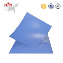 Trade Assurance CTP plate processor