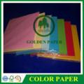 A4 color paper 70g-250g