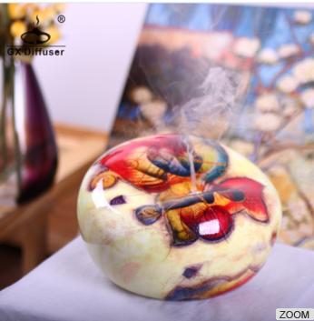 GX-06K Magic Stone Aroma Humidifier-GX Diffuser