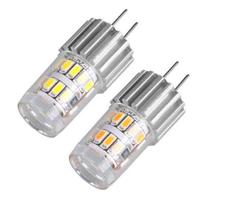 G4 SMD LED Light LED 12V 2.8W G4 LED