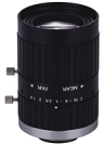Siaon 50mm 2/3 inch SA-5014S