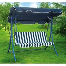 Outdoor Patio Garden Canopy Swing Chair Hanging