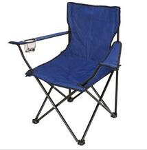 Folding beach chair promotion folding chair camping chair