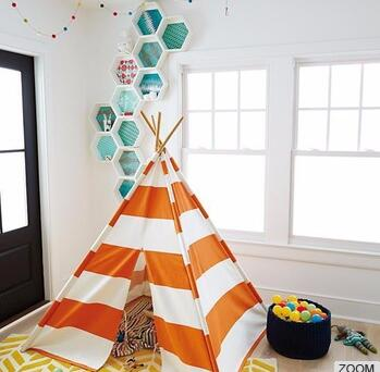 2016 Kids Teepee Tent for Sale