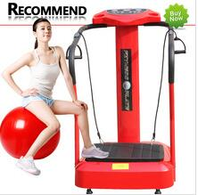 2000W Crazy Fit Massager Super Body Shaper with CE ROSH