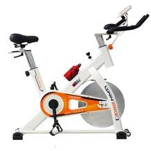 NEW SPINNING BIKE INDOOR CYCLING SPIN BIKE