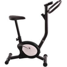 mini exercise bike drive belt