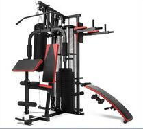 gym equipment multi home use home gym