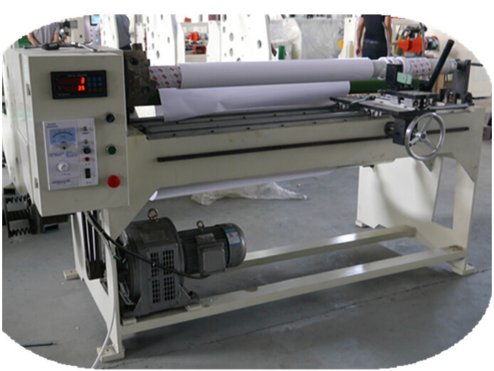 fingerboard foam tape/PE foam tape Cutting Machine