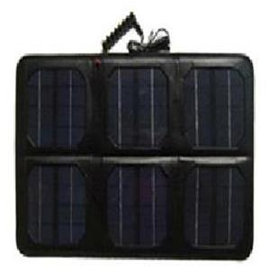 Solar Laptop Charger MAC-T001