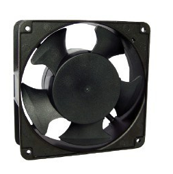 ac cooler axial fan 220v 120*120*38mm