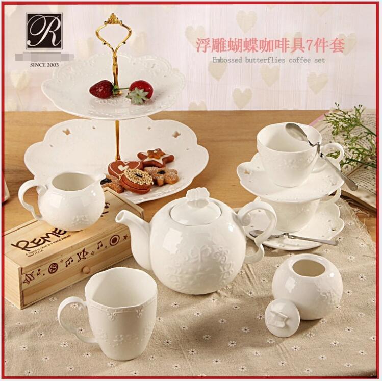 Hotel restaurant banquet FDA approved ceramic dinner sets