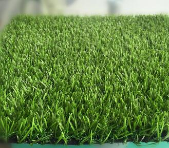 Auto show artificial turf prices cheap artificial grass