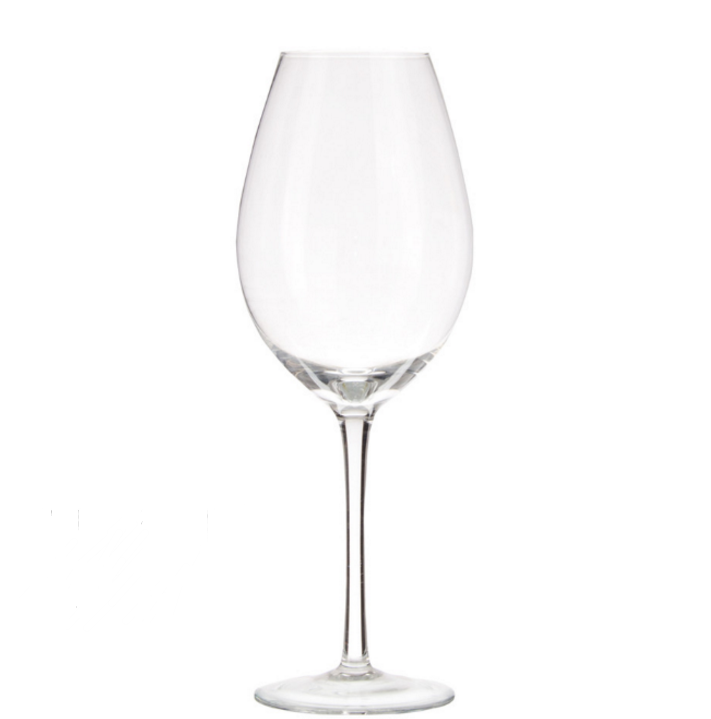 manufacturer handmade holesale cheap crystal glass wine