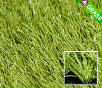 Sports synthetic grass Artificial grass for football Synthetic turf for soccer fields