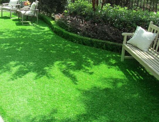 yard synthetic grass (LY-P006)