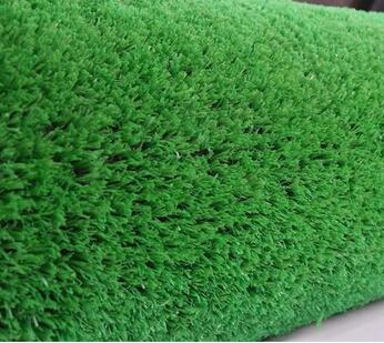 Simple but useful Artificial turf grass for playground worth to buy