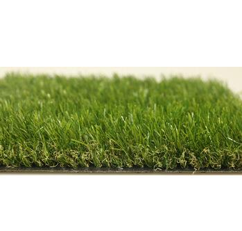 Nature and Soft Green Turf For Garden, Playground and Landscaping