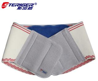 New hot products on the market orthopedic waist support buy from china