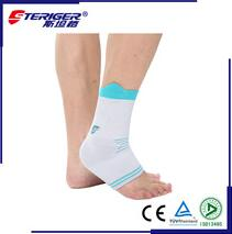Best Popular Professional basketball elastic ankle support