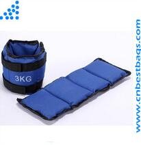 sand bag for leg and hand Packaging Bags