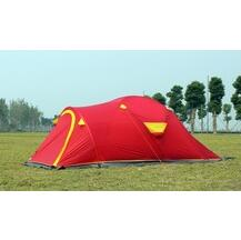 mountain Climbing tent / Quality backpacking tent