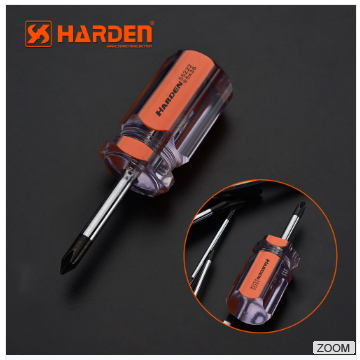 Hand Tools Professional Philips Type Screwdriver