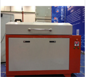 water jet cutting machine for stone,marble,glass,ceramic,steel
