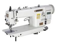 xingchi direct drive automatic lockstitch sewing machine