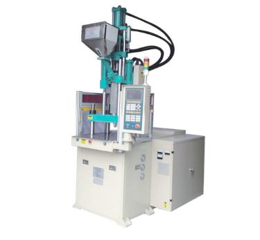 High speed Dental floss pick injection molding machine