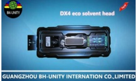 Wholesale products low price DX4 print head buy wholesale from china