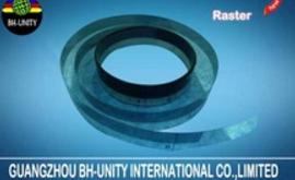 Raster for GongZheng, JHF, Icontek, Infiniti Wit-Color Printer