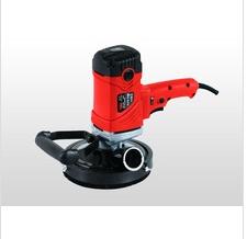 handheld surface grinding machine