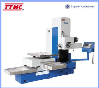 TXK68 (TTMC Factory) CNC horizontal Boring and Machine