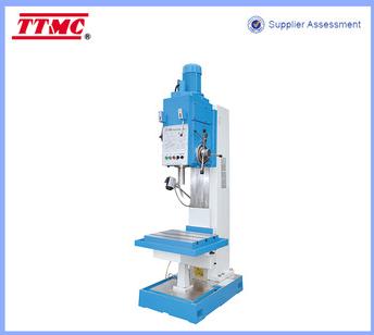 Z5150B-1 TTMC Vertical Drilling Machine