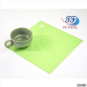 Wholesale Nonstick Extra Large Silicon Baking Mat