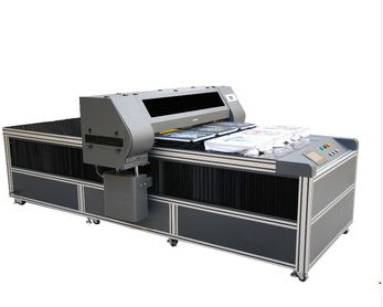 2015 Newest Super Quality T Shirt Printing Machine For Sale Price